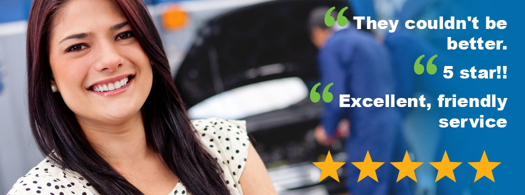 Autocare Express Car Servicing & MOTs